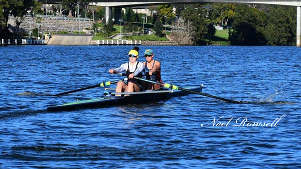 Genevieve Horton and Jacinta Edmunds NR5_0637