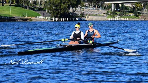 Genevieve Horton and Jacinta Edmunds NR5_0632
