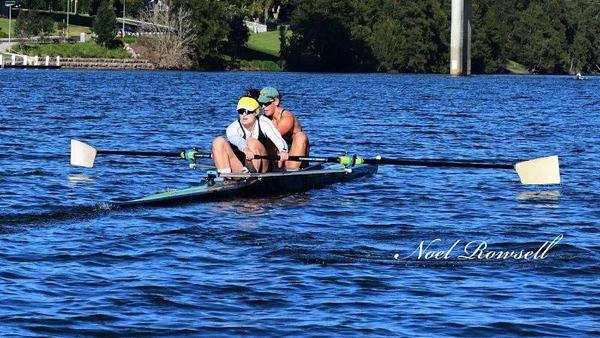 Genevieve Horton and Jacinta Edmunds NR5_0638