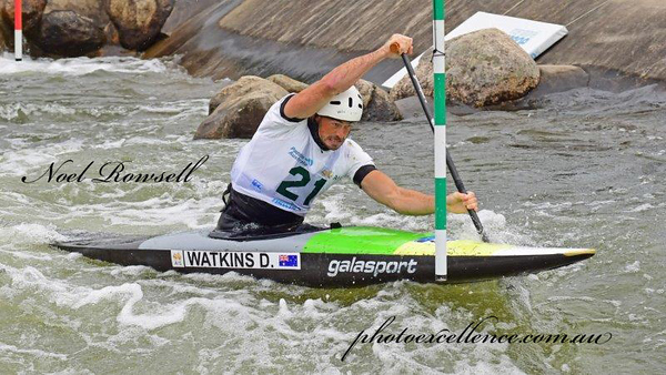 Daniel Watkins (AUS) NR5_4852