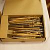 Nice Vintage Pencils!