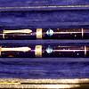 Paul Rossi/Classic Pens