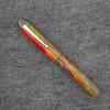 #76 in Smeared Rainbow Acrylic