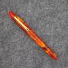 Herald Draw Filler in Persimmon Swirl
