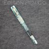 Encore Pump Filler in Mint Translucent Acrylic