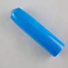 Solid- Light Blue