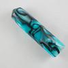 Swirl- Ultramarine