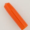 Solid- Orange Peel