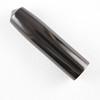 Solid- Black Acrylic