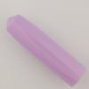 Solid- Light Lavender