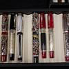 Sylvester Stallone Pen