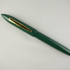 Premiere in Green Ebonite
