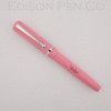 Beaumont Rollerball in Electric Pink
