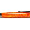 Sketch Pencil Gunmetal shown with Solar Flare Lava Lamp acrylic