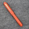 #76 in Mandarin Orange Acrylic