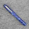 #76 in Lapis Lazuli Flake
