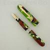 #76 Bulb Filler in Green Grass Camo Acrylic