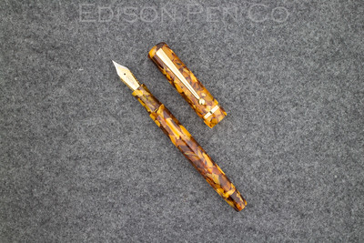 Beaumont in Aztec Flake Acrylic