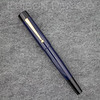 Glenmont Pump Filler in Navy Blue Acrylic (pic 2)