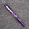 Glenmont in Pearlized Purple