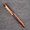 Glenmont in Pearlized Copper Acrylic