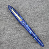 Herald Grande Draw Filler in Lapis Flake Acrylic