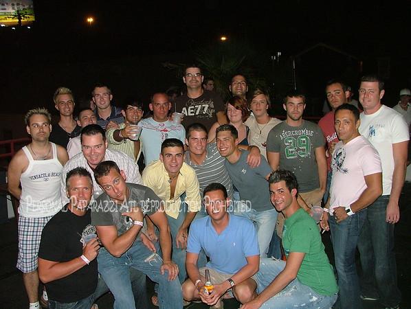 Pensacola Gay Pride 2007
