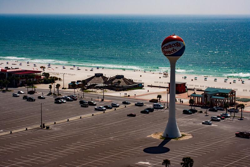 Casino Beach