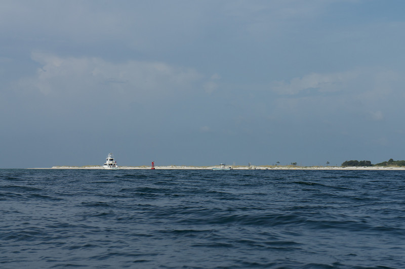 2012-07-28_Kayaking~240 - Version 2