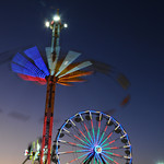 Pensacola Interstate Fair- 2011 : NOTE= Photos will be uploading until Friday morning. Click slideshow to see full screen. Photos can be ordered by clicking photo and click on buy. Images are tweaked after order is placed. You can crop photos before ordering. Email me  if you have questions.