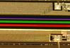 IMGP4759-61_Sensor_Compare