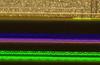 IMGP4759-61_Sensor_Compare_4x