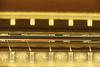 IMGP4759_PS_Sensor