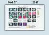 2017 New Bed Map for Bed 07