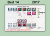 2017 new bed map for Bed 14