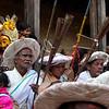 Newari festival- Nepal