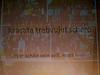 146AbschlussfeierMSI2014_201407763417_19-44-33-C1