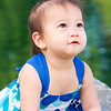 Chang (2) 363