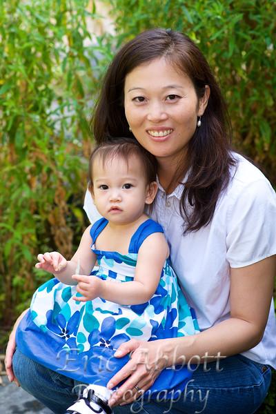 Chang (2) 654