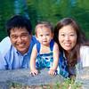 Chang (2) 394 - (8x10)