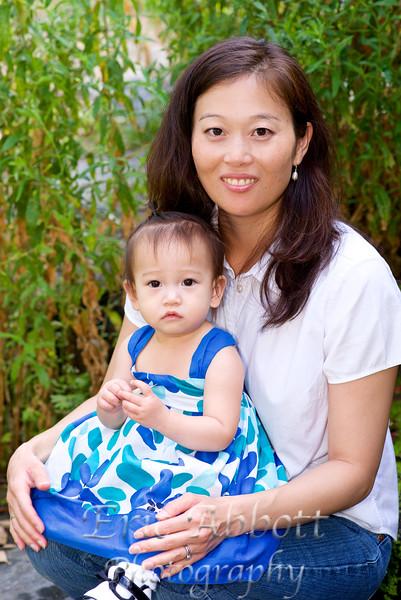 Chang (2) 652