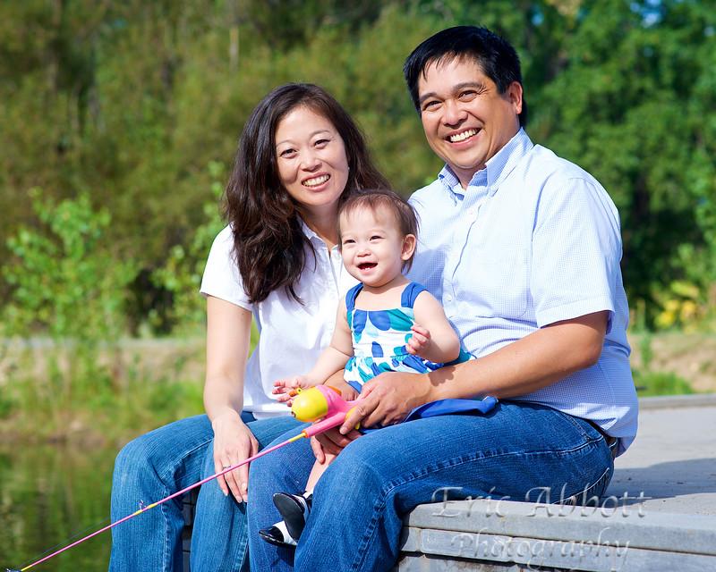 Chang (2) 575 - (8x10)
