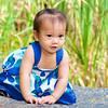 Chang (2) 648