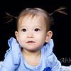 Chang 714