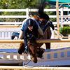 Colorado Horse Park Show 23 (11x14)