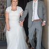 M & A Wedding-13