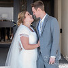 M & A Wedding-27