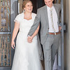 M & A Wedding-12