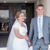 M & A Wedding-22