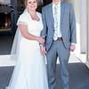 M & A Wedding-37